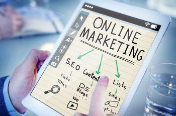kariera w marketingu internetowym