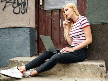 podstawy pozycjonowania bloga