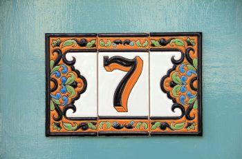 reguła 7