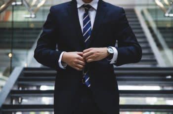 Marketing w branży prawniczej
