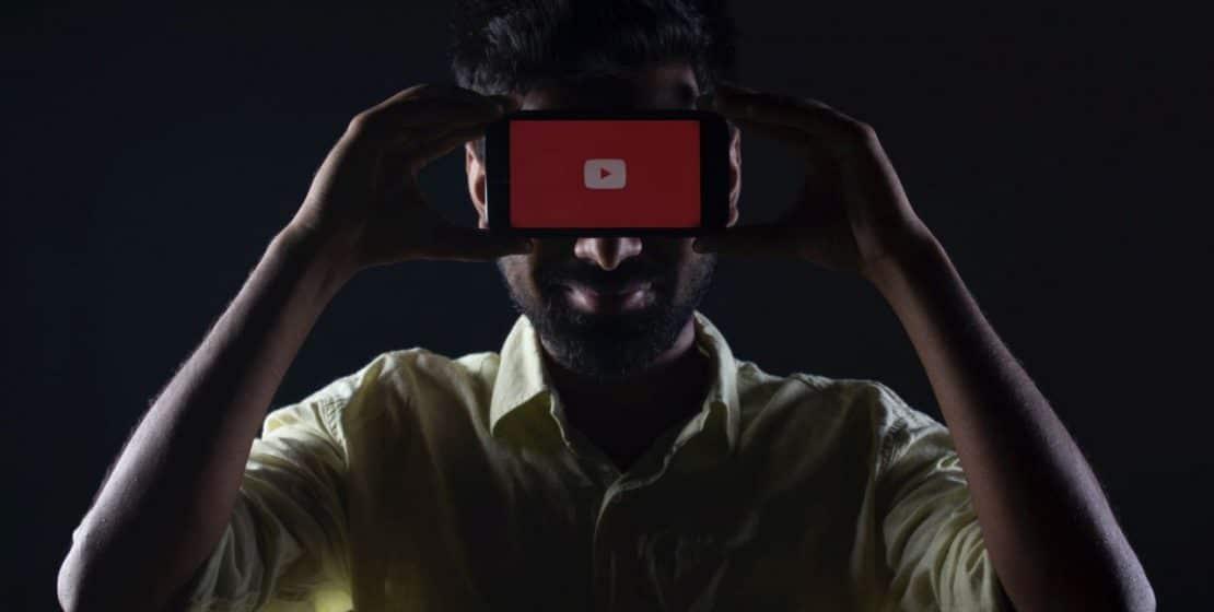 jak zostać youtuberem