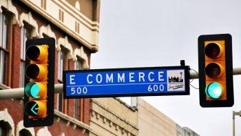 wskaźniki w e-commerce