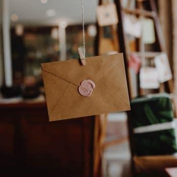 tipy w e-mail marketingu