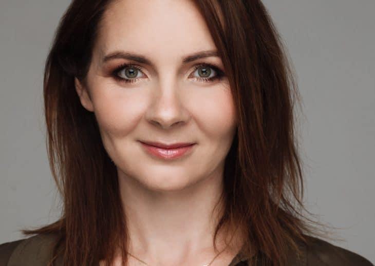 Magdalena Chybicka