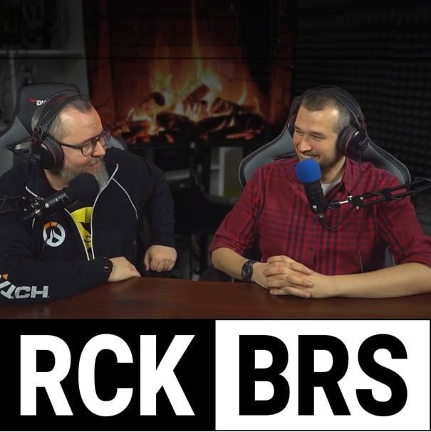 Rock i Borys
