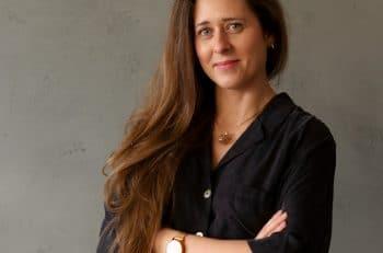 Karolina Herman publicis