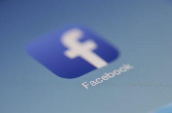 facebook rozpoznawalność marki