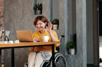 jak znaleźć freelancera do współpracy