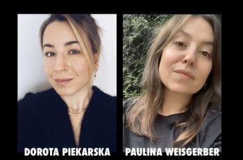 Piekarska_Weisgerber