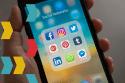 Retargetowanie wcześniejszych nabywców w reklamie Facebook