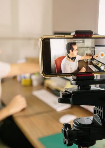 Jak tworzyć video