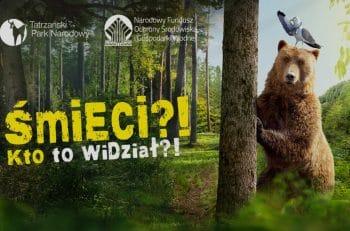 tatrzanski park narodowy
