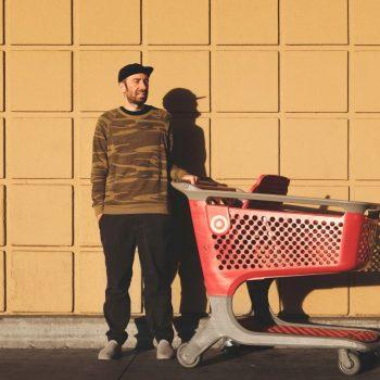 kroki do zwiększenia sprzedaży w sklepie internetowym