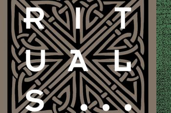 rituals big picture