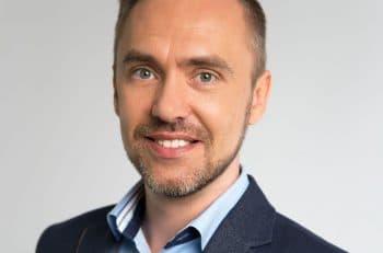 sebastian umiński