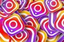 początki marketingu na Instagramie