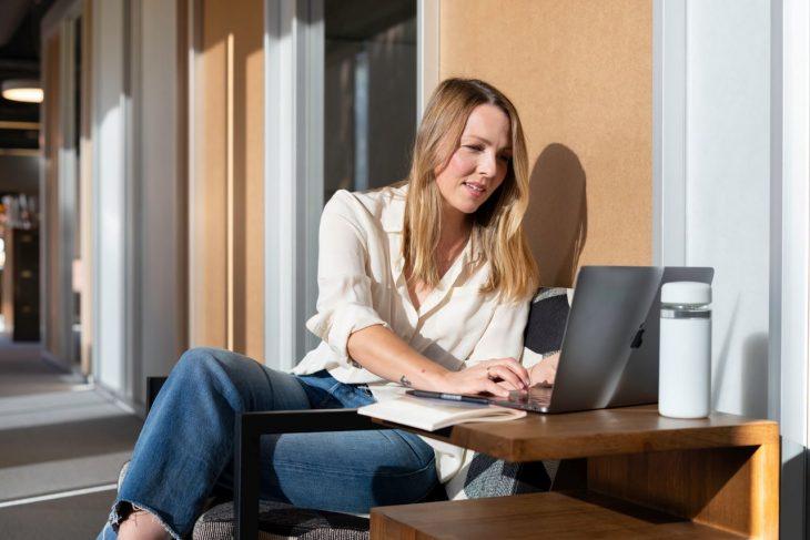 pomysły na wartościowe wpisy blogowe