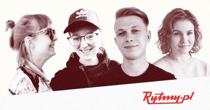 rytmy.pl